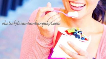 Tips Untuk Menjaga Usus Supaya Tetap Sehat
