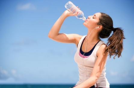 faktor-pemicu-yang-memperlambat-metabolisme-tubuh