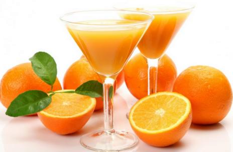 makan-buah-asam-bisa-memperparah-asam-lambung