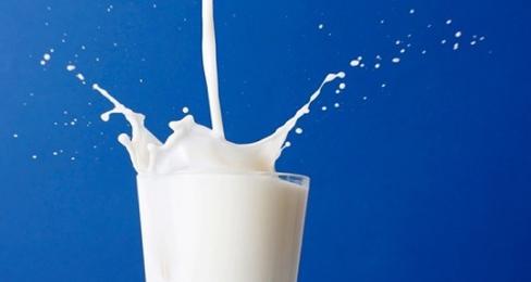 Ini Dia Keuntungan Jika Anda Berhenti Minum Susu